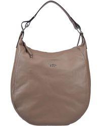 Tosca Blu Handbag - Gray