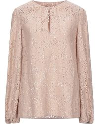 N°21 Blouse - Pink