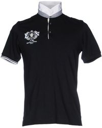 Etiqueta Negra | Polo Shirt | Lyst