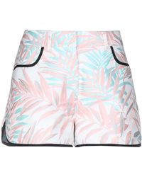 House of Holland Shorts - Pink
