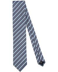 Pal Zileri - Tie - Lyst