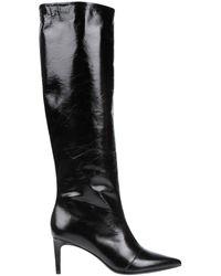 Rag & Bone Boots - Black