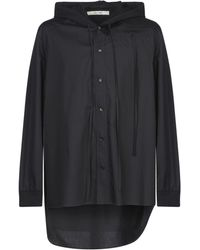 Damir Doma Shirt - Black