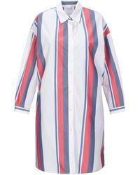 Aglini Shirt - White