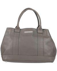 Loriblu Handbag - Multicolor