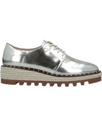 3d1adfb78d8 Liu Jo - Lace-up Shoe - Lyst