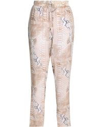 Melissa Odabash - Beach Shorts And Trousers - Lyst