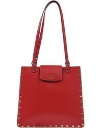 Nannini - Shoulder Bag - Lyst