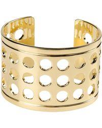 Arme De L'Amour - Bracelet - Lyst