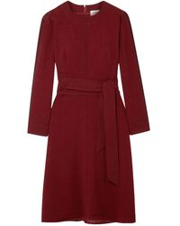 Cefinn - Knee-length Dress - Lyst