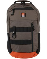 Vans Backpack - Brown