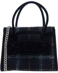 Miu Miu - Handbags - Lyst
