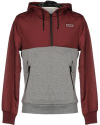 Globe - Sweatshirts - Lyst