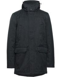 Geox Coat - Grey