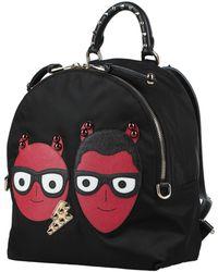 Dolce & Gabbana - Backpack - Lyst