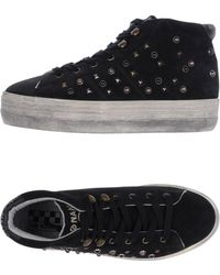 No Name - High-tops & Sneakers - Lyst