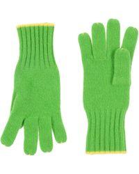 Ballantyne - Gloves - Lyst
