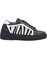 Baldinini Sneakers - Nero