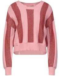 Wildfox Sweater - Pink