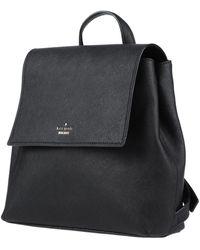 Kate Spade Backpacks & Fanny Packs - Black