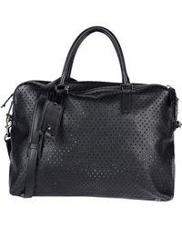 Valentino Work Bags - Black