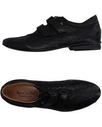 Nero Giardini Loafers - Black