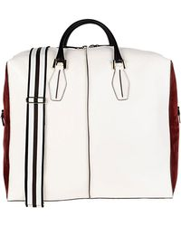 Tod's - Luggage - Lyst