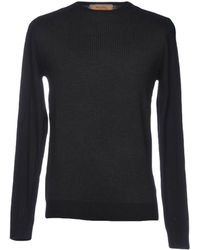 Gallery - Jumpers - Lyst