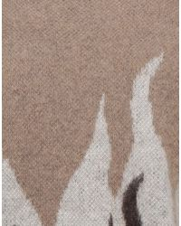 Covert Pullover - Multicolore