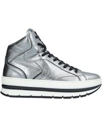 Voile Blanche - High-tops & Sneakers - Lyst
