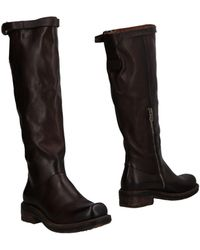 A.s.98 - Boots - Lyst