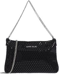 Marc Ellis Handbag - Black