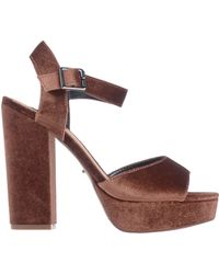 ONLY - Sandals - Lyst
