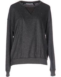 Callens - Sweatshirt - Lyst