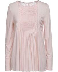 Purotatto T-shirt - Pink
