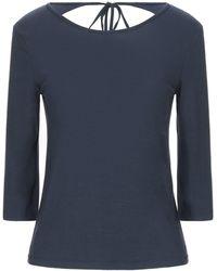 ViCOLO T-shirt - Blu