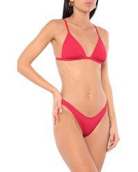 Sundek Bikini - Rot