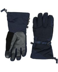The North Face - Guantes - Lyst