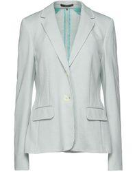 Windsor. Suit Jacket - Green