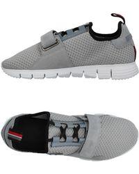 Hydrogen - Low-tops & Sneakers - Lyst