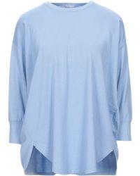 Fedeli Camiseta - Morado