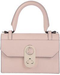 Christian Louboutin Handbag - Multicolour