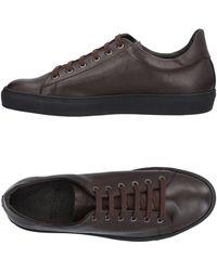 Mehrfarbig Sneakersamp; Low Sneakersamp; Sneakersamp; Tennisschuhe Sneakersamp; Low Mehrfarbig Low Mehrfarbig Tennisschuhe Tennisschuhe Tennisschuhe Low DH9IYE2W