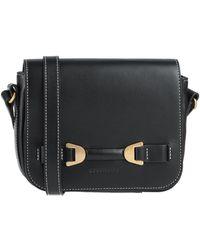 Coccinelle Cross-body Bag - Black