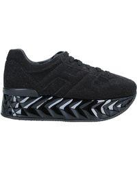 Hogan Sneakers & Deportivas - Negro