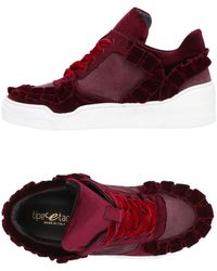 Tipe E Tacchi - Low-tops & Sneakers - Lyst