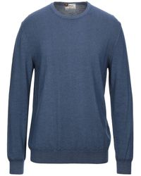 Heritage - Pullover - Lyst