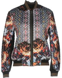 Clover Canyon - Jackets - Lyst