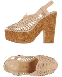 Ouigal - Sandals - Lyst