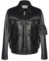 1017 ALYX 9SM Jacket - Black